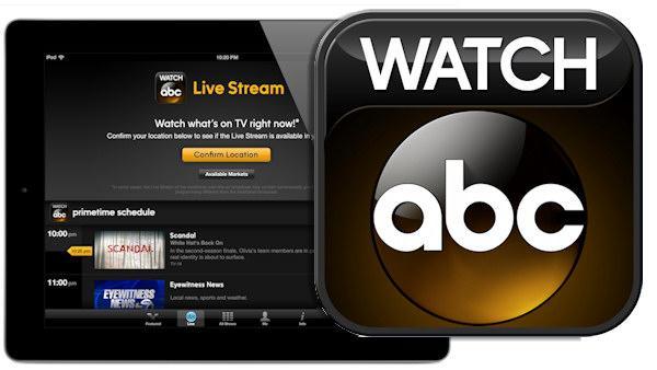 abc-live-stream