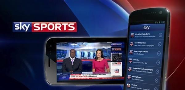 sky-sports-tv-app