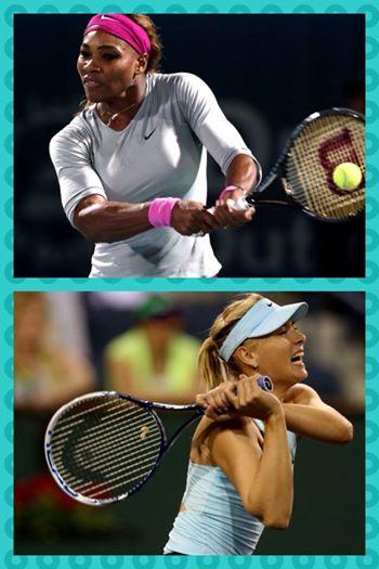 tennis-majors